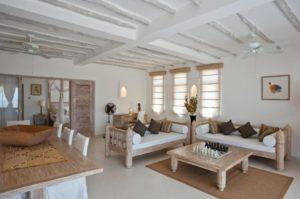 Palmerie Luxury Three Bedroom Villa